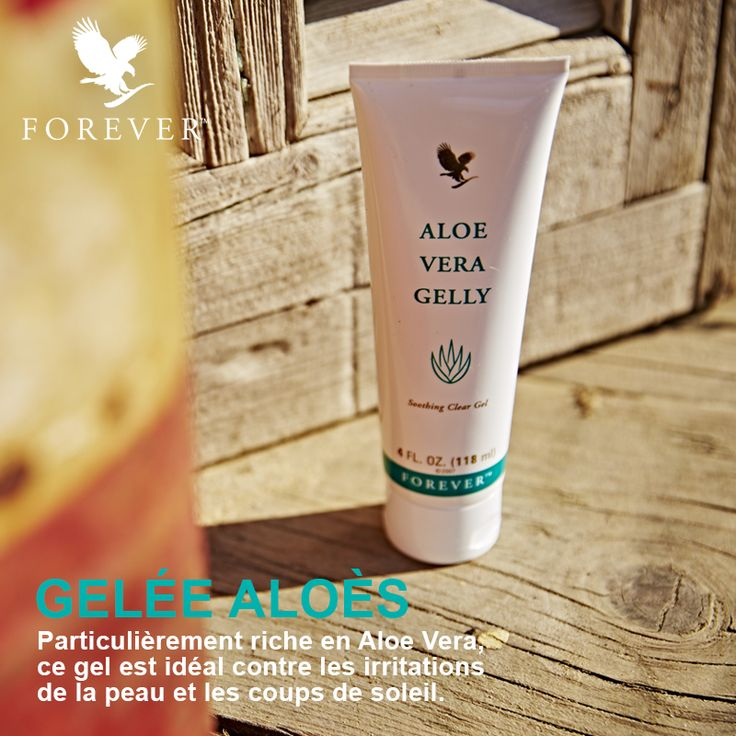 06b9566baaad04d731212b7f7bfa4536 forever aloe forever living products